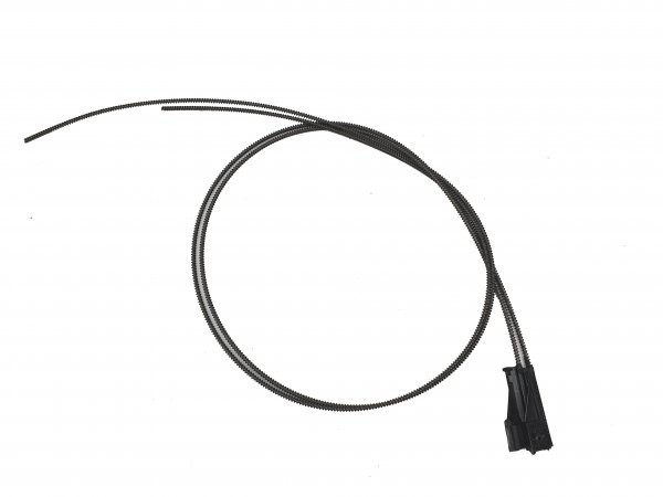 Sunroof cable repair kit (for Mercedes W210 E-Class)