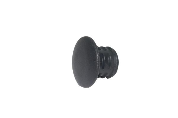Rubber plug for jacking point (for Mercedes W124, 190 etc.)
