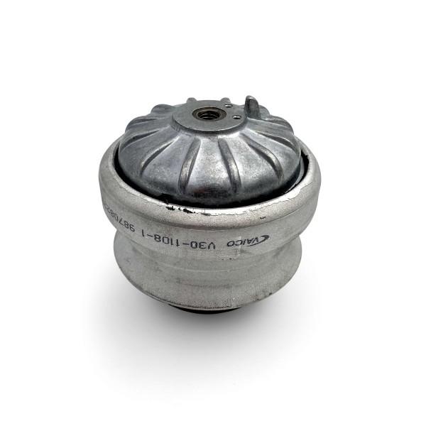 Motorlager / Lagerung Motor (für Mercedes W124, 190er W201)